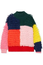 https://www.net-a-porter.com/gb/en/product/1082368/mira_mikati/color-block-loop-knit-turtleneck-sweater