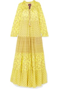 https://www.net-a-porter.com/gb/en/product/1120357/yvonne_s/tiered-printed-cotton-voile-maxi-dress