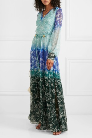 https://www.net-a-porter.com/gb/en/product/1069240/peter_pilotto/floral-print-silk-crepon-gown