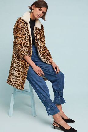 https://www.anthropologie.com/en-gb/shop/jakett-leopard-jacket?category=sale-clothing-shop-all&color=015&type=SMART