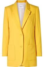 https://www.net-a-porter.com/gb/en/product/1073417/racil/alfred-wool-pique-blazer