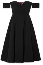 https://www.net-a-porter.com/gb/en/product/1084376/sara_battaglia/off-the-shoulder-cady-midi-dress