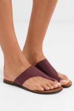 https://www.net-a-porter.com/gb/en/product/1060920/atp_atelier/rosa-cutout-leather-slides