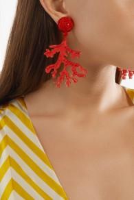 https://www.net-a-porter.com/gb/en/product/1060941/oscar_de_la_renta/bead-and-acetate-clip-earrings