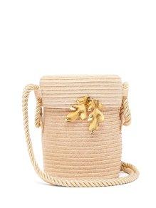 https://www.matchesfashion.com/products/Rebecca-de-Ravenel-Farida-straw-bag-1233576