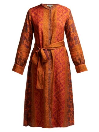 https://www.matchesfashion.com/products/D%27Ascoli-Prato-floral-print-silk-midi-dress-1260313