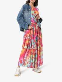 https://www.brownsfashion.com/uk/shopping/printed-maxi-dress-12978776