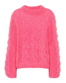 https://www.mytheresa.com/en-gb/ganni-julliard-mohair-and-wool-sweater-1083455.html?utm_source=affiliate&utm_medium=affiliate.cj.uk&cjevent=48675267182011e9813b03c50a18050b