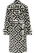 https://www.net-a-porter.com/gb/en/product/1082393/mary_katrantzou/stokes-printed-faux-fur-coat