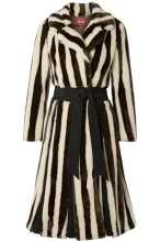 https://www.net-a-porter.com/gb/en/product/1103586/staud/bungalow-belted-striped-faux-fur-coat