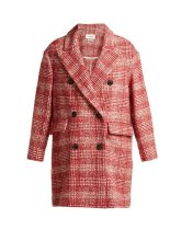 https://www.matchesfashion.com/products/Isabel-Marant-Étoile-Ebra-double-breasted-wool-blend-coat--1215967