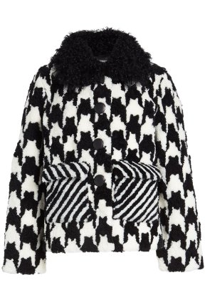 https://www.stylebop.com/en-de/women/lucy-jacquard-shearling-jacket-284861.html?group%5B0%5D=women&q=
