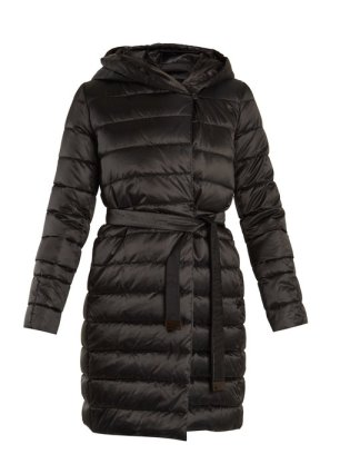 https://www.matchesfashion.com/products/S-Max-Mara-Novef-reversible-coat-1165570