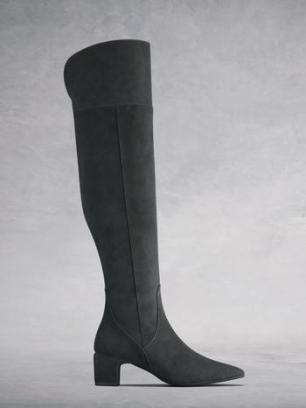https://www.duoboots.com/collections/over-the-knee-boots/products/fernworth-grey-suede