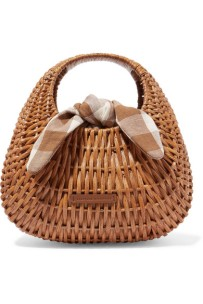 https://www.net-a-porter.com/gb/en/product/1101880/loeffler_randall/lorna-rattan-and-gingham-canvas-tote