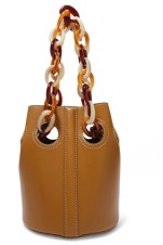 https://www.net-a-porter.com/gb/en/product/1100204/trademark/goodall-leather-bucket-bag