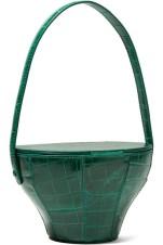 https://www.net-a-porter.com/gb/en/product/1103027/staud/alice-croc-effect-leather-tote