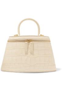 https://www.net-a-porter.com/gb/en/product/1113485/by_far/annie-croc-effect-leather-shoulder-bag
