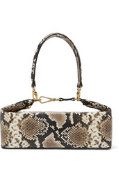 https://www.net-a-porter.com/gb/en/product/1082319/rejina_pyo/olivia-snake-effect-leather-tote