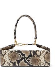 https://www.net-a-porter.com/gb/en/product/1082319/rejina_pyo/olivia-snake-effect-leather-tote