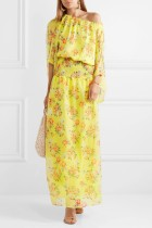 https://www.net-a-porter.com/gb/en/product/1125001/Eywasouls_Malibu/evelyn-floral-print-chiffon-maxi-dress