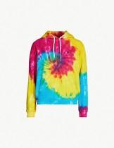 http://www.selfridges.com/GB/en/cat/polo-ralph-lauren-tie-dye-logo-print-cotton-jersey-hoody_184-88064526-211744533001/?previewAttribute=Pinwheel+tie+dye