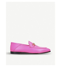 http://www.selfridges.com/GB/en/cat/gucci-brixton-collapsible-leather-loafers_783-10004-7027552109/?previewAttribute=Fushia&previewSize=EUR+38%2F5+UK+WOMEN&cm_mmc=PLA-_-Google-_-SHOES-_-GUCCI&gclid=EAIaIQobChMIsYzd2eHj4AIVzrvtCh3AnQ9qEAQYCiABEgLYRvD_BwE&gclsrc=aw.ds