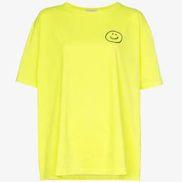 https://www.brownsfashion.com/uk/shopping/smiley-print-t-shirt-13633196