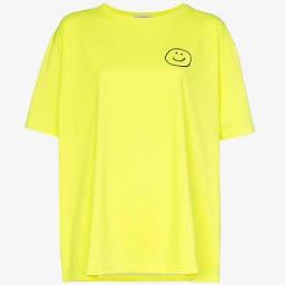 https://www.brownsfashion.com/uk/shopping/smiley-print-t-shirt-13633196