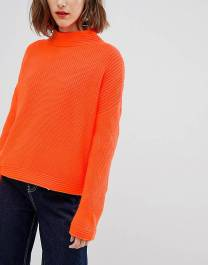 https://www.asos.com/asos-design/asos-design-neon-jumper-with-stitch-sleeve-detail/prd/10402223?clr=orange&SearchQuery=neon&gridcolumn=3&gridrow=22&gridsize=3&pge=5&pgesize=72&totalstyles=582