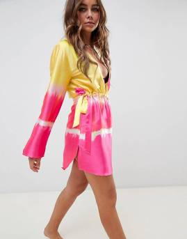 https://www.asos.com/asos-design/asos-design-channel-waist-beach-cover-up-in-ombre-tie-dye/prd/10685177?clr=ombre&SearchQuery=tie%20dye&gridcolumn=1&gridrow=8&gridsize=3&pge=1&pgesize=72&totalstyles=149