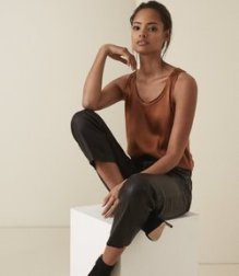 https://www.reiss.com/p/silk-front-vest-womens-remey-in-bronze-brown-metallic-orange/?category_id=218&gaEeList=W%20-%20New%20Arrivals