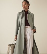 https://www.reiss.com/p/longline-mac-womens-darcie-in-sage-green/?category_id=218&gaEeList=W%20-%20New%20Arrivals