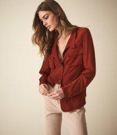 https://www.reiss.com/p/sheer-utility-detail-blouse-womens-sabri-in-rust-brown-orange/?category_id=218&gaEeList=W%20-%20New%20Arrivals