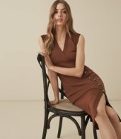 https://www.reiss.com/p/knitted-bodycon-dress-womens-eleni-in-caramel-brown/?category_id=218&gaEeList=W%20-%20New%20Arrivals