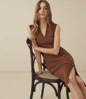 https://www.reiss.com/p/knitted-bodycon-dress-womens-eleni-in-caramel-brown/?category_id=218&gaEeList=W%20-%20New%20Arrivals