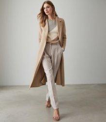 https://www.reiss.com/p/blind-seam-longline-coat-womens-winona-in-camel-brown-cream/?category_id=10347&gaEeList=W%20-%20Coats%20%26%20Jackets%20-%20Coats