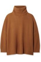 https://www.net-a-porter.com/gb/en/product/1128439/l_f_markey/theo-oversized-wool-blend-turtleneck-sweater