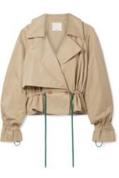 https://www.net-a-porter.com/gb/en/product/1099964/tibi/finn-cropped-cotton-twill-jacket