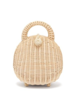 https://www.matchesfashion.com/products/Cult-Gaia-Millie-woven-rattan-basket-bag-1251125