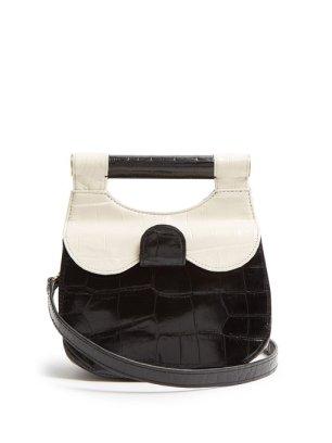 https://www.matchesfashion.com/products/Staud-Mini-Madeline-leather-cross-body-bag-1250231
