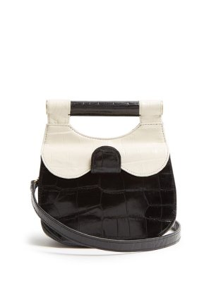 https://www.matchesfashion.com/products/Staud-Mini-Madeline-leather-cross-body-bag-1250231