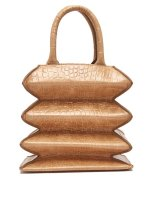 https://www.matchesfashion.com/products/Staud-Hutton-accordion-crocodile-effect-leather-bag-1267093