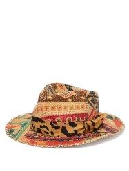 https://www.farfetch.com/uk/shopping/women/etro-printed-straw-hat-item-13718952.aspx?storeid=9541