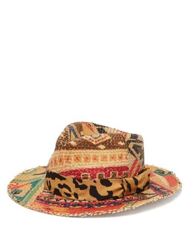 https://www.farfetch.com/uk/shopping/women/etro-printed-straw-hat-item-13718952.aspx?storeid=9541