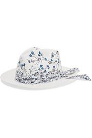 https://www.net-a-porter.com/gb/en/product/1064865/sensi_studio/painted-toquilla-straw-hat
