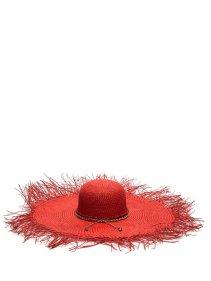 https://www.matchesfashion.com/products/Sensi-Studio-Hippie-oversized-straw-hat-1260166