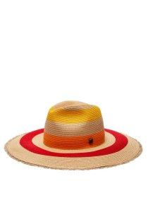 https://www.matchesfashion.com/products/Filù-Hats-Fuji-Sun-wide-brim-straw-hat-1258211