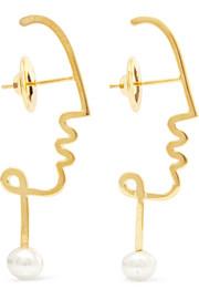 https://www.net-a-porter.com/gb/en/product/1115265/Paola_Vilas/henri-gold-plated-pearl-earrings-