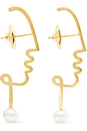 https://www.net-a-porter.com/gb/en/product/1115265/Paola_Vilas/henri-gold-plated-pearl-earrings-